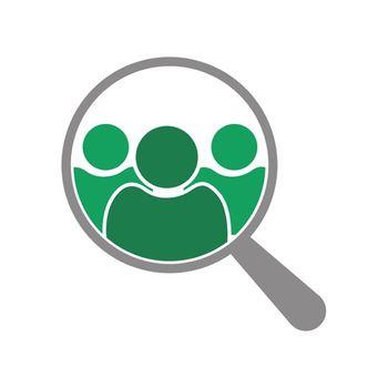 Doers Index Customer Service
