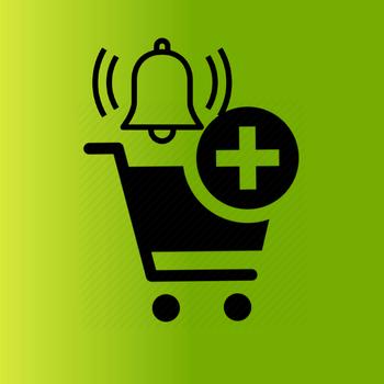 BuyingListReminder Customer Service
