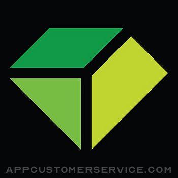 Diamond Inspector App Customer Service