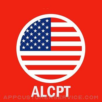 ALCPT Customer Service