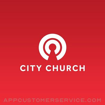 City Church FL Customer Service