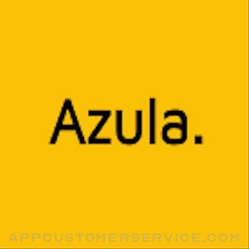 Azula Authenticator Customer Service