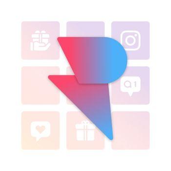 Easy Instagram Giveaway Picker Customer Service