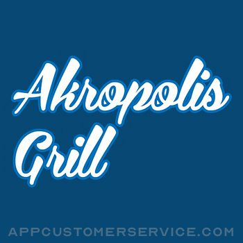 Akropolis Grill Stolberg Customer Service