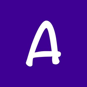 AnimeFite Customer Service