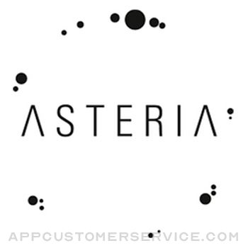 GROUPE ASTERIA Customer Service
