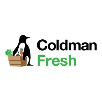 Coldman Fresh Customer Service