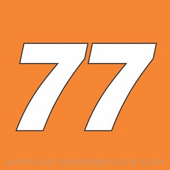 77 Customer Service