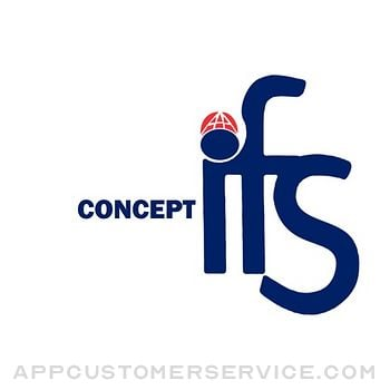 IFS CMMS Customer Service