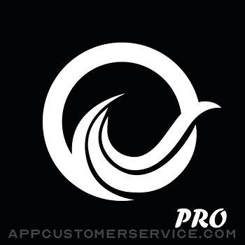 Clic and Clim Pro Customer Service