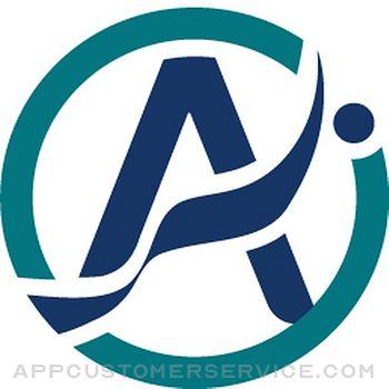 Alberto Beach Tennis Customer Service