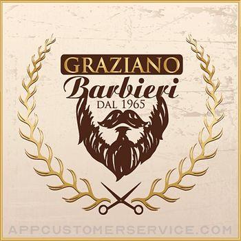 Graziano Barbieri dal 1965 Customer Service