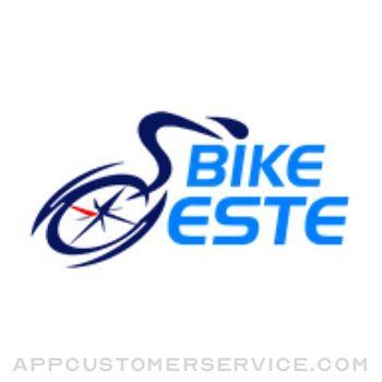 Bike Oeste Customer Service