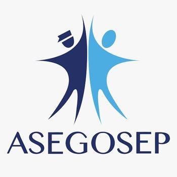 ASEGOSEP Customer Service