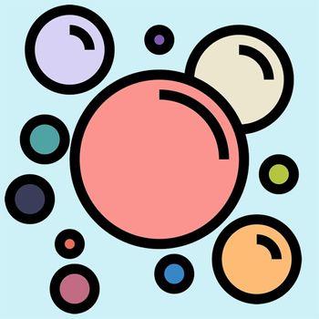 Bubble Merge! Bigger! Customer Service