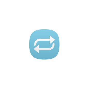 All Unit-Converter iphone image 1