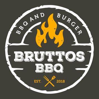 Bruttus BBQ Customer Service
