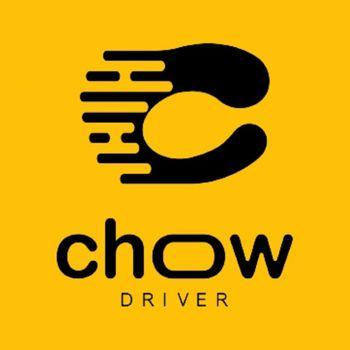Chow-Rider Customer Service