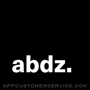 abdz.do Customer Service
