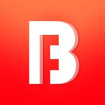 bitfun Customer Service