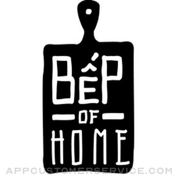 Bep Of Home Customer Service
