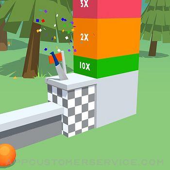Slice It All! ipad image 3