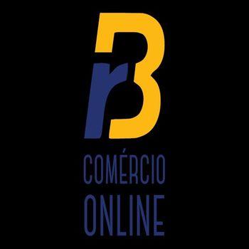BR Comércio Online Customer Service