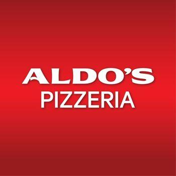 Aldo's Ozone Park Customer Service