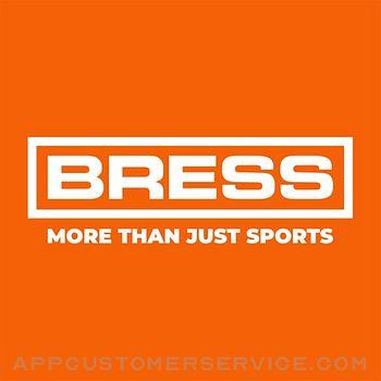 BRESS Customer Service