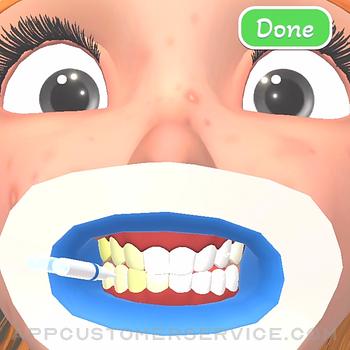 Makeover Studio 3D ipad image 3
