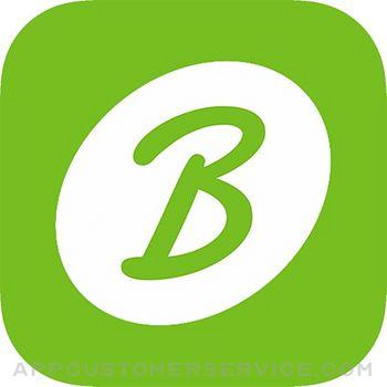 Brooks Grocery Customer Service