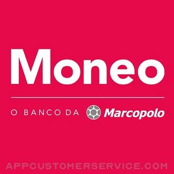 Banco Moneo - Investimentos Customer Service