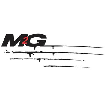 M2G Customer Service