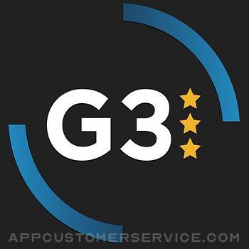 G3 Passport & Visa Photo Booth Customer Service