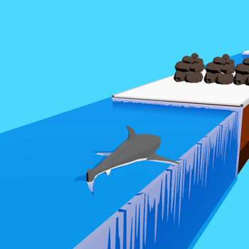 Animal Transform:Epic Race 3D iphone image 4