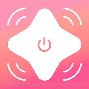 iVibrate - Vibrator Massager Customer Service