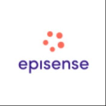 Episense Resident Customer Service