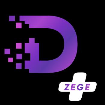 ZEGE™ Ringtones - Wallpapers Customer Service
