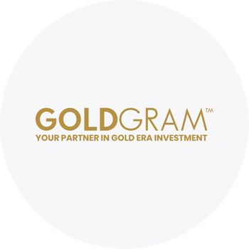 GOLDGRAM™ Customer Service