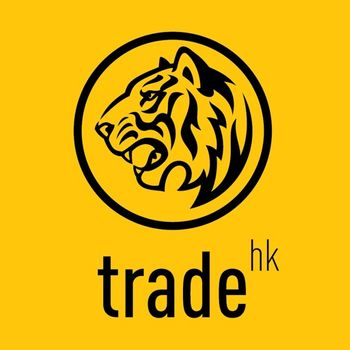 KE Trade Customer Service