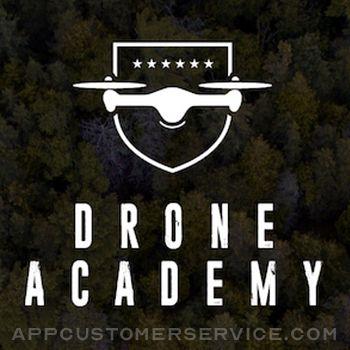 Drone Academy Customer Service