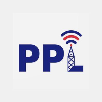 BAKTI PPL Customer Service