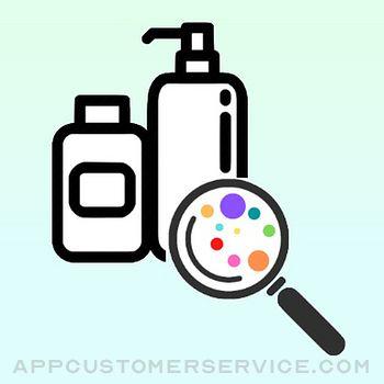 Detect Microplastics Customer Service