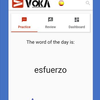 VOKA iphone image 4