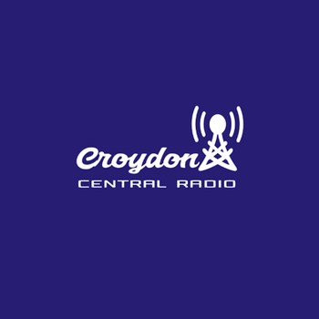 Croydon Central Radio iphone image 1