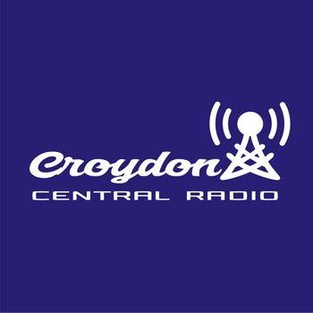 Croydon Central Radio Customer Service