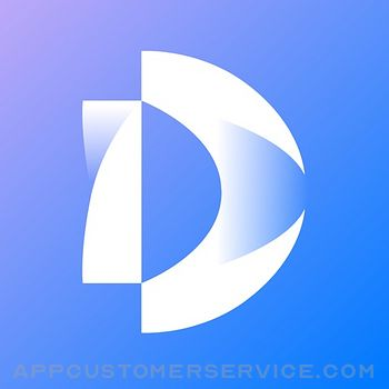 DSS Agile 8 Customer Service