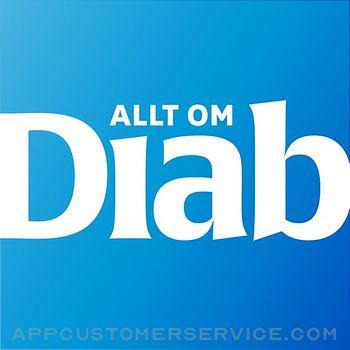 Allt om Diabetes Customer Service