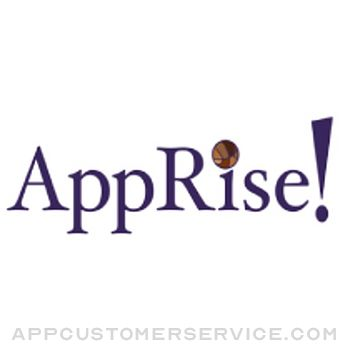 AppRise! Customer Service