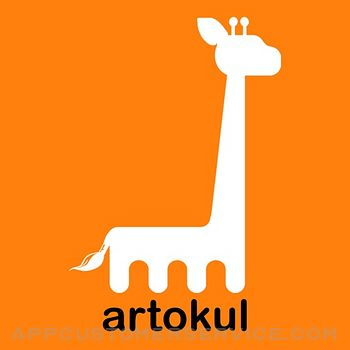 Artokul Customer Service